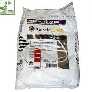 KARATE 0.4GR