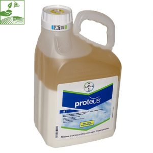 insecticide proteus bayer 300x300 - PROTEUS