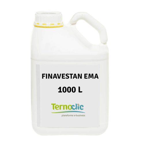 insecticides_finavestan-EMA_1000l