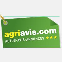 logo agriavis - Presse en ligne