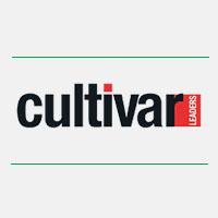 logo cultivar - Presse écrite