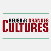 logo reussir gc - Presse écrite