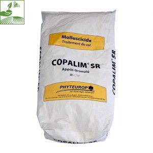 COPALIM SR