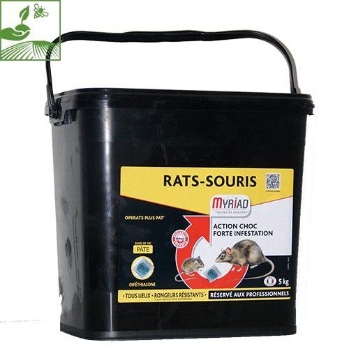 raticide operats plus pat myriad 500x500 - OPERAT PLUS PATE