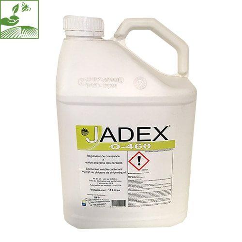 JADEX O 460