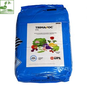 trimanoc upl 300x300 - TRIMANOC DG