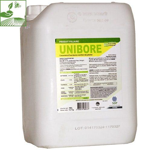 unibore sdp 1 500x500 - UNIBORE 200L