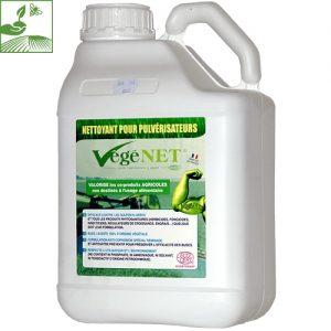 vegenet ecocert 300x300 - VEGENET ECOCERT
