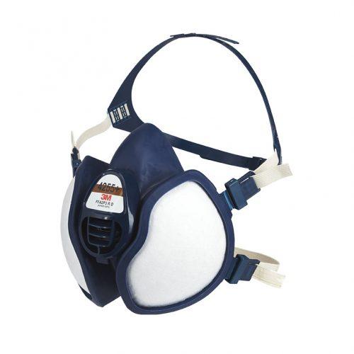 Masque phytos 4255 +