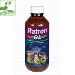 ratron-gl-750g