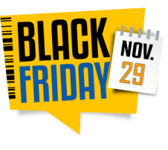 Black Friday 2019 242x216 - Black friday