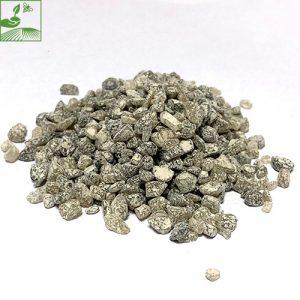 engrais polysulfate 5 300x300 - POLYSULPHATE