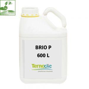 phytos brio p 300x300 - BRIO P