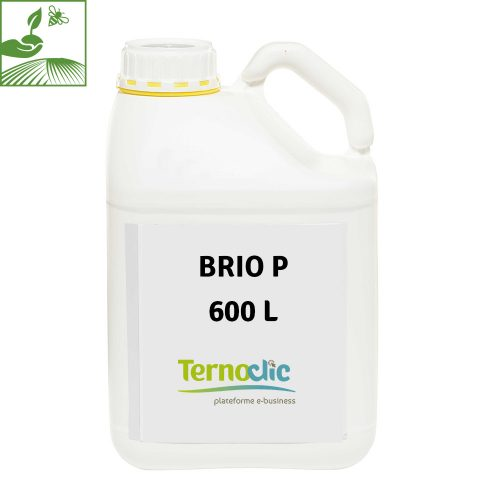 phytos brio p 500x500 - BRIO P