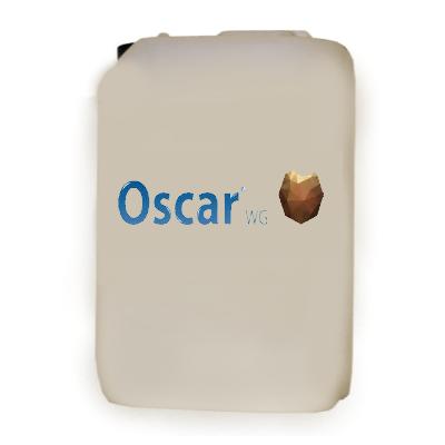 OSCAR WG