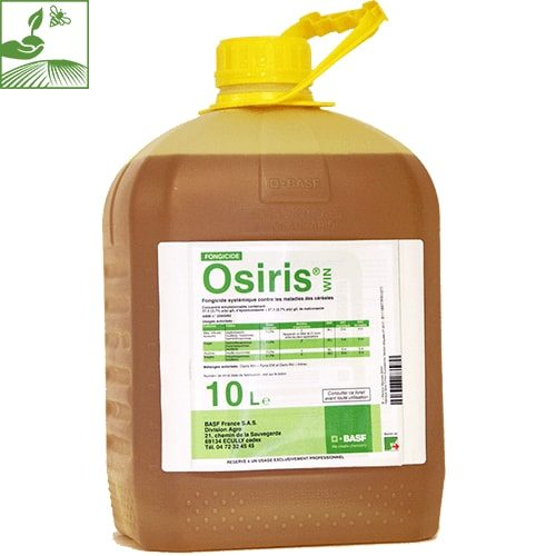 fongicide osiris basf 1 500x500 - OSIRIS WIN