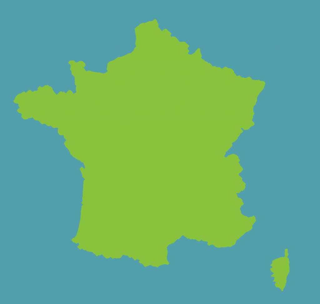 France carte 1024x971 - Contactez-nous