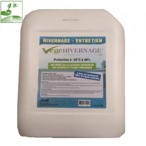 vegehivernage5 1 300x300 - VEGEHIVERNAGE