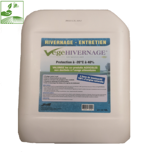 vegehivernage5 1 - VEGEHIVERNAGE