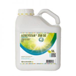 AZOXYSTAR 250 SC