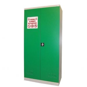 Armoire Phytos 300L