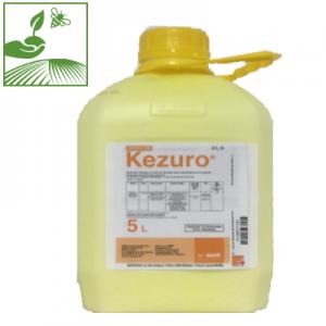 KEZURO