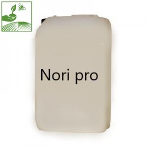 NORI PRO
