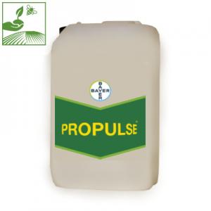 Propulse 300x300 - PROPULSE