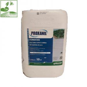 Proxanil 300x300 - PROXANIL
