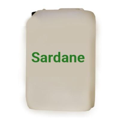 SARDANE