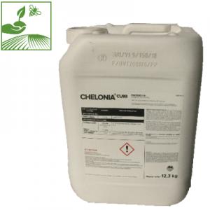 chelonia cu 300x300 - CHELONIA CU 93