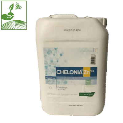 chelonia - CHELONIA ZN 93