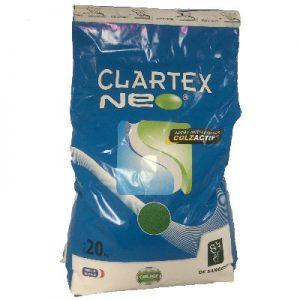CLARTEX NEO