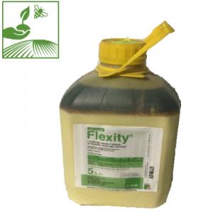flexity 300x300 - FLEXITY
