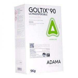 GOLTIX 90 UD