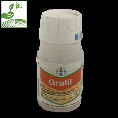 gratil - GRATIL DOSE