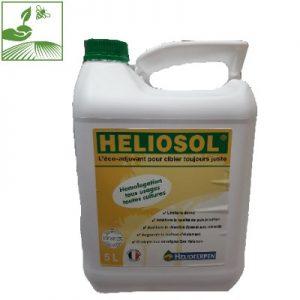 heliosol 300x300 - HELIOSOL
