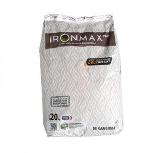 IRONMAX PRO