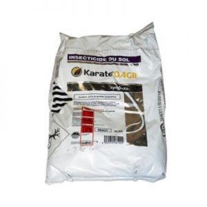 karate 04gr 300x300 - KARATE 0.4 GR