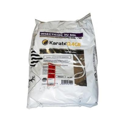 KARATE 0.4 GR