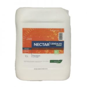 NECTAR CEREALES