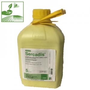 sercadis 300x300 - SERCADIS