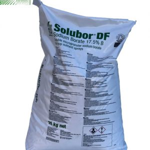 solubor 300x300 - SOLUBOR DF