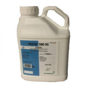TECTO 500 SC
