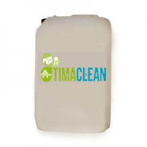 TIMACLEAN +