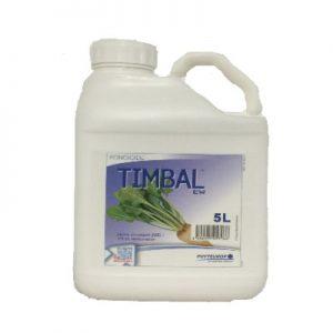 TIMBAL EW