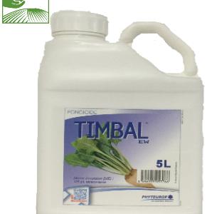 timbal 298x300 - TIMBAL EW