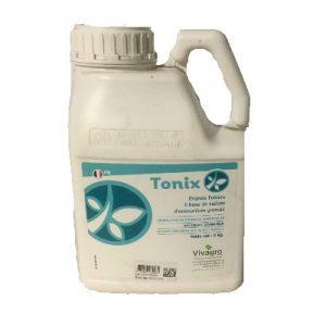 TONIX