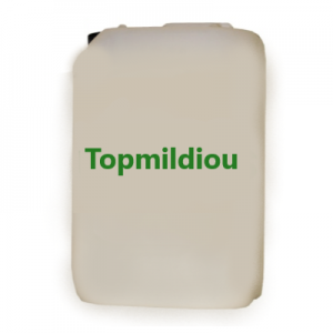 TOPMILDIOU