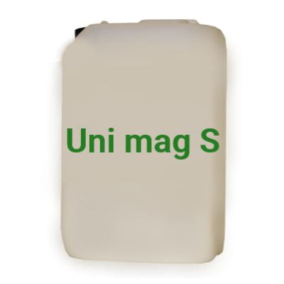 UNI MAG S